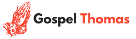 Gospel Thomas